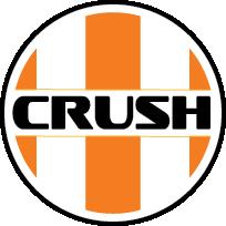 home mpsa crush
