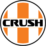 MPSA Crush Logo